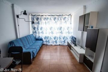 1 Bed  Flat / Apartment for Sale, Las Palmas, Playa del Inglés, Gran Canaria - DI-18821