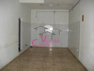 Commercial to Rent, El Fraile, Arona, Tenerife - VC-5039