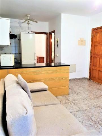 1 Bed  Flat / Apartment to Rent, El Fraile, Arona, Tenerife - VC-5031