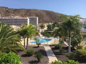 1 Bed  Flat / Apartment for Sale, Palm mar / Arona, Arona, Tenerife - SB-SB-308