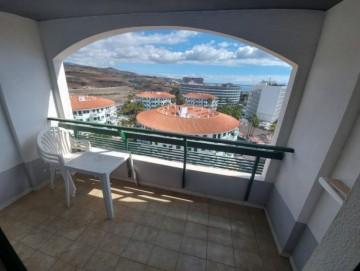 1 Bed  Flat / Apartment for Sale, Las Palmas, Playa del Inglés, Gran Canaria - OI-18822