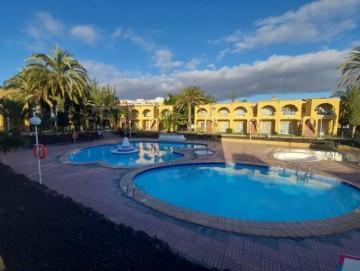 1 Bed  Villa/House for Sale, Las Palmas, Maspalomas, Gran Canaria - OI-18823