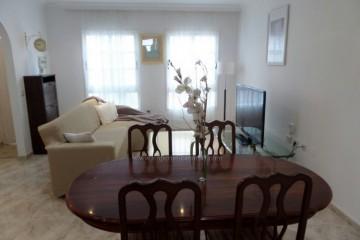 3 Bed  Villa/House to Rent, Puerto de la Cruz, Tenerife - IC-AAD10849