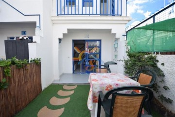 1 Bed  Villa/House for Sale, SAN BARTOLOME DE TIRAJANA, Las Palmas, Gran Canaria - MA-C-627
