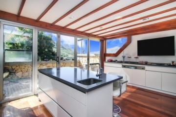 3 Bed  Villa/House for Sale, Mogan, Gran Canaria - CI-05170-CA