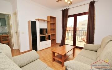 2 Bed  Flat / Apartment to Rent, Arguineguin, Gran Canaria - NB-308