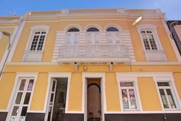 2 Bed  Villa/House for Sale, In the historic center, Tazacorte, La Palma - LP-Ta117
