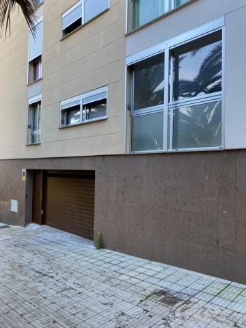 2 Bed  Flat / Apartment to Rent, Santa Cruz de Tenerife, Tenerife - PR-PIS0134AMR