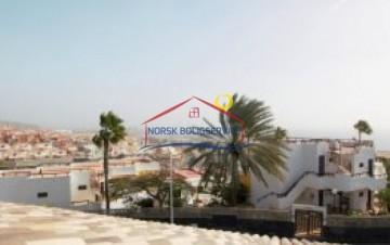 2 Bed  Flat / Apartment to Rent, Patalavaca, Gran Canaria - NB-2654