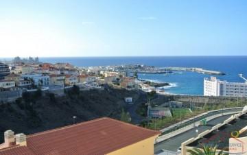 1 Bed  Flat / Apartment to Rent, Patalavaca, Gran Canaria - NB-779