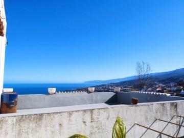 2 Bed  Country House/Finca for Sale, Icod de Los Vinos, Tenerife - SB-SB-312