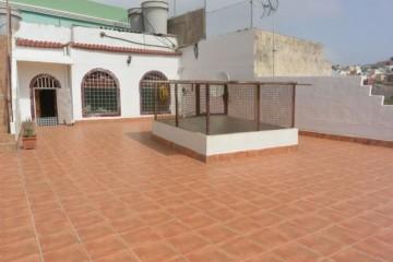 9 Bed  Villa/House for Sale, Las Palmas de Gran Canaria, LAS PALMAS, Gran Canaria - BH-10000-ABR-2912