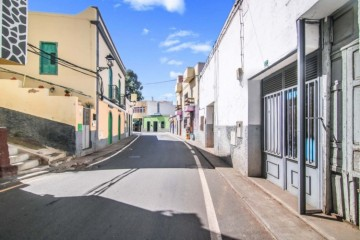 Land for Sale, Mogan, Gran Canaria - CI-05172-CA