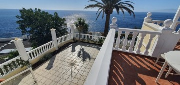 4 Bed  Villa/House for Sale, Callao Salvaje, Tenerife - NP-03160