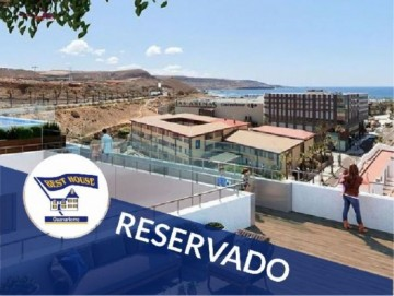 3 Bed  Flat / Apartment for Sale, Las Palmas de Gran Canaria, LAS PALMAS, Gran Canaria - BH-9956-GZ-2912