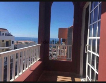 2 Bed  Flat / Apartment for Sale, Playa de San Juan, Santa Cruz de Tenerife, Tenerife - SB-SB-314
