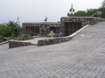 2 Bed  Country House/Finca for Sale, San Miguel de Abona, Tenerife - SB-SB-315