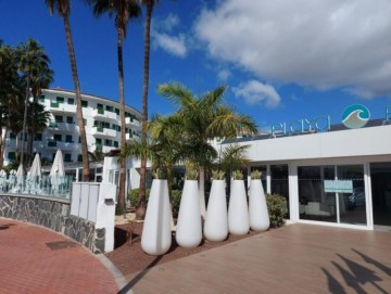 1 Bed  Flat / Apartment for Sale, Las Palmas, Playa del Inglés, Gran Canaria - OI-18824