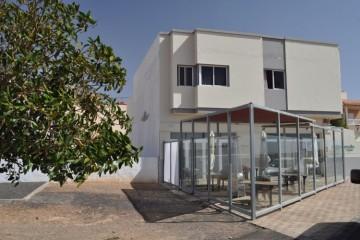 6 Bed  Commercial for Sale, Puerto del Rosario, Las Palmas, Fuerteventura - DH-VPTEDIPR-0221