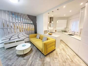 1 Bed  Flat / Apartment for Sale, San Eugenio Alto, Tenerife - NP-03165