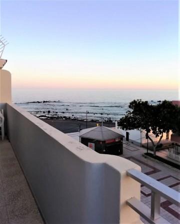 Flat / Apartment to Rent, Las Galletas, Arona, Tenerife - VC-5698