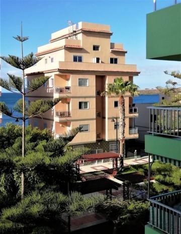 Flat / Apartment to Rent, Las Galletas, Arona, Tenerife - VC-5565