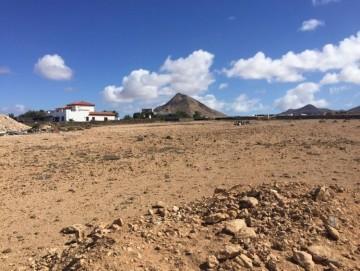 Land for Sale, Tindaya, Las Palmas, Fuerteventura - DH-VPTTINDAYA-0221