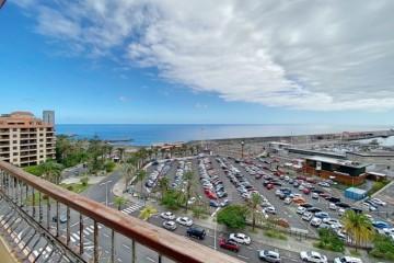 4 Bed  Villa/House for Sale, In the urban area, Santa Cruz, La Palma - LP-SC82