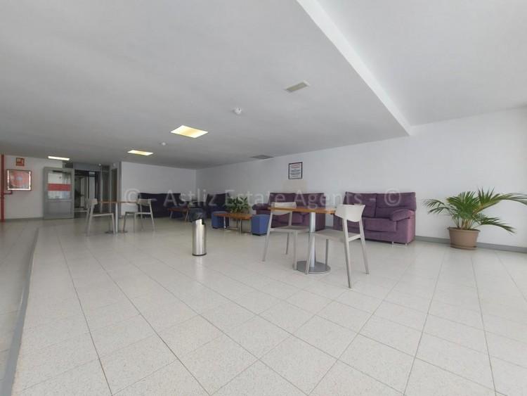 1 Bed  Flat / Apartment for Sale, Playa De Las Americas, Arona, Tenerife - AZ-1537 18