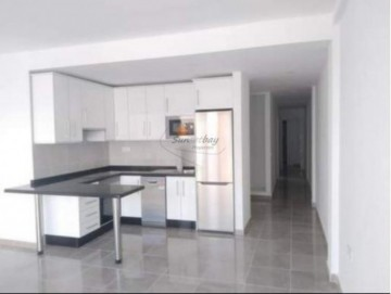 2 Bed  Flat / Apartment for Sale, Playa San Juan, Tenerife - SB-SB-318