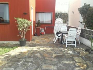 1 Bed  Flat / Apartment to Rent, La Orotava, Tenerife - IC-AAP10859