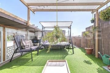 4 Bed  Villa/House for Sale, Ingenio, LAS PALMAS, Gran Canaria - BH-10028-SL-2912