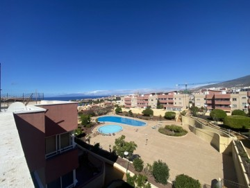 2 Bed  Flat / Apartment for Sale, Torviscas Alto, Adeje, Tenerife - MP-AP0829-2