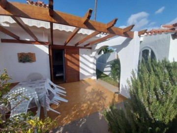 1 Bed  Villa/House for Sale, Las Palmas, Maspalomas, Gran Canaria - OI-18825