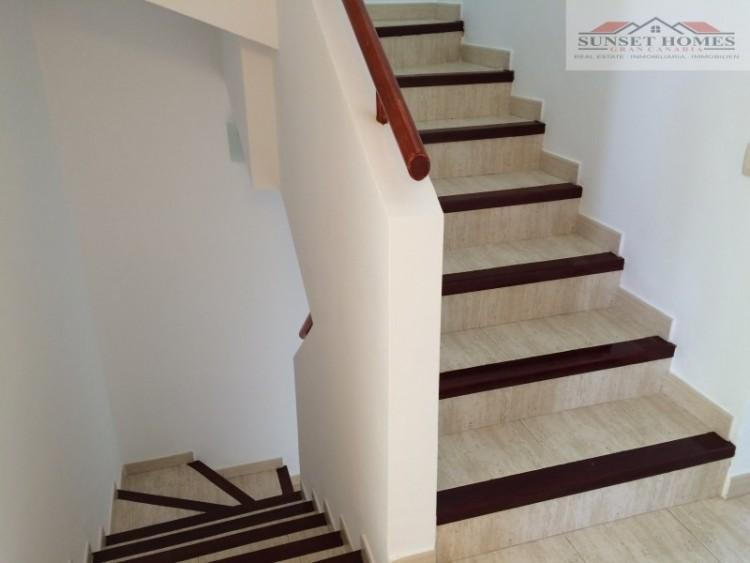 3 Bed  Villa/House to Rent, Sonnenland, San Bartolomé de Tirajana, Gran Canaria - SH-2567 10