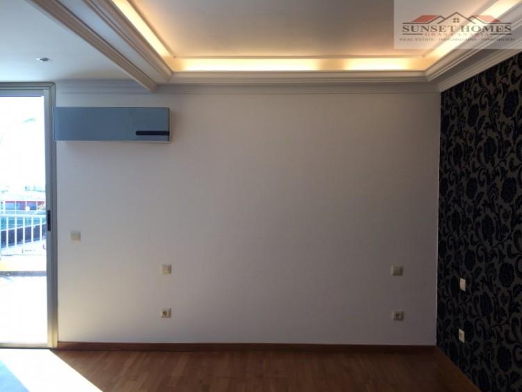 3 Bed  Villa/House to Rent, Sonnenland, San Bartolomé de Tirajana, Gran Canaria - SH-2567 11