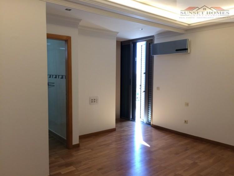 3 Bed  Villa/House to Rent, Sonnenland, San Bartolomé de Tirajana, Gran Canaria - SH-2567 13