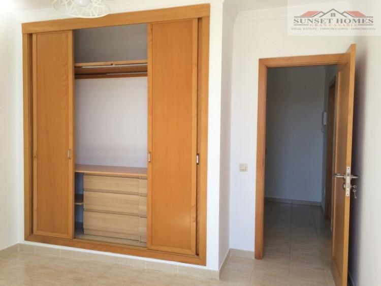 3 Bed  Villa/House to Rent, Sonnenland, San Bartolomé de Tirajana, Gran Canaria - SH-2567 14