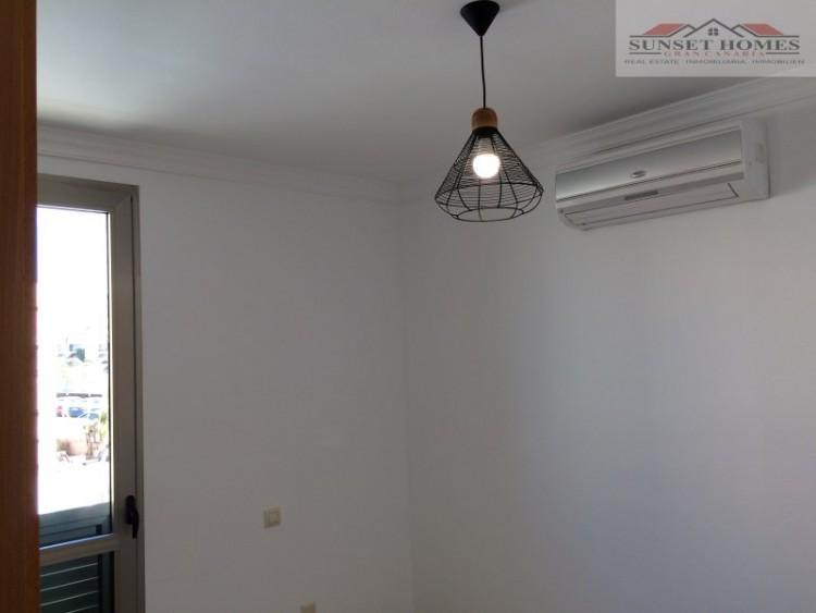 3 Bed  Villa/House to Rent, Sonnenland, San Bartolomé de Tirajana, Gran Canaria - SH-2567 15