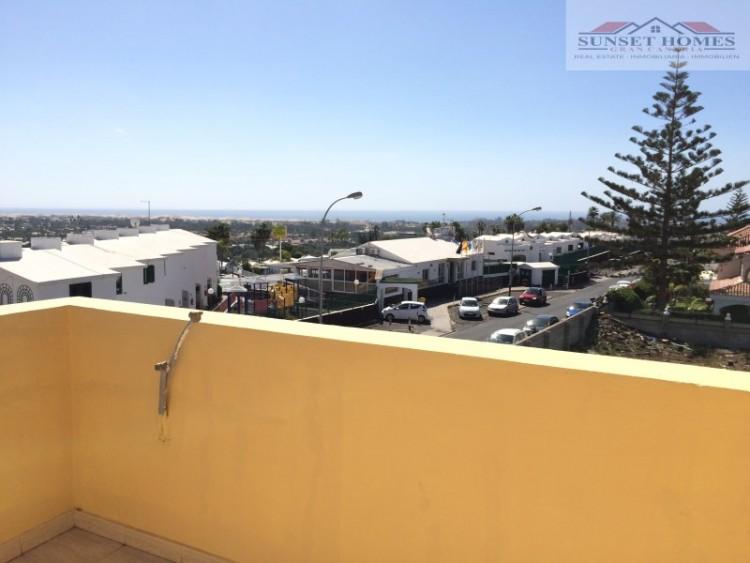 3 Bed  Villa/House to Rent, Sonnenland, San Bartolomé de Tirajana, Gran Canaria - SH-2567 3