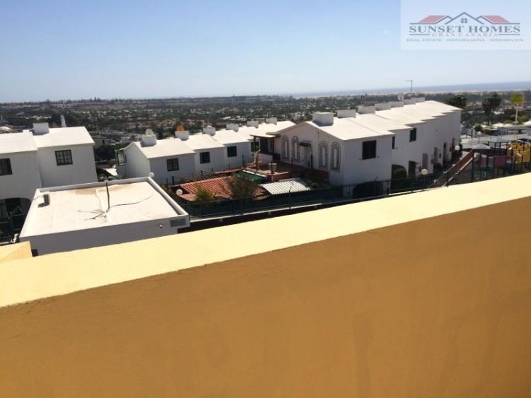 3 Bed  Villa/House to Rent, Sonnenland, San Bartolomé de Tirajana, Gran Canaria - SH-2567 4