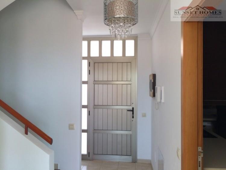 3 Bed  Villa/House to Rent, Sonnenland, San Bartolomé de Tirajana, Gran Canaria - SH-2567 5