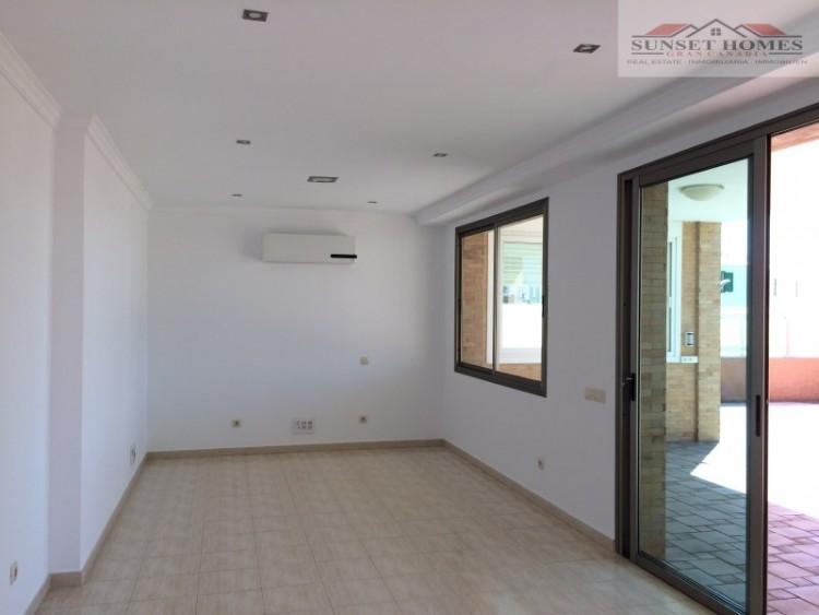 3 Bed  Villa/House to Rent, Sonnenland, San Bartolomé de Tirajana, Gran Canaria - SH-2567 6