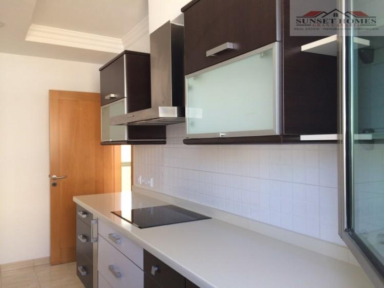 3 Bed  Villa/House to Rent, Sonnenland, San Bartolomé de Tirajana, Gran Canaria - SH-2567 7