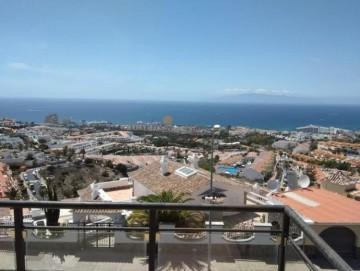 3 Bed  Villa/House for Sale, Costa Adeje, San Eugenio Alto, Tenerife - SB-SB-320