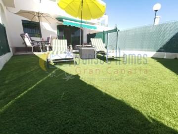 1 Bed  Flat / Apartment to Rent, Sonnenland, San Bartolomé de Tirajana, Gran Canaria - SH-2545R