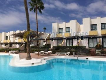 1 Bed  Villa/House for Sale, Maspalomas, San Bartolomé de Tirajana, Gran Canaria - SH-2569S