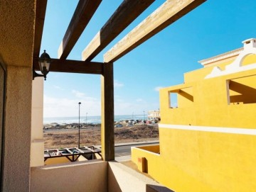 3 Bed  Villa/House for Sale, El Cotillo, Las Palmas, Fuerteventura - DH-XVPTCOTI-1120b