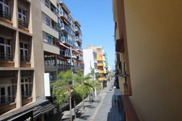 4 Bed  Flat / Apartment for Sale, Santa Cruz de Tenerife, Tenerife - PR-PIS0136VKH-VISR133