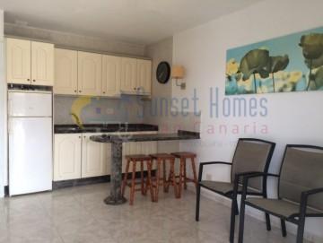 3 Bed  Villa/House for Sale, Playa del Inglés, San Bartolomé de Tirajana, Gran Canaria - SH-2570